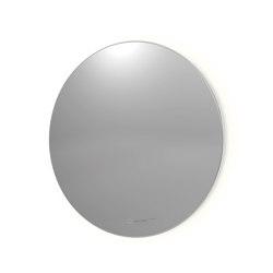 JEE-O flow mirror 80 | Bath mirrors | JEE-O