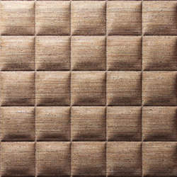 Cork Panel Linea | Recycled cork | coverdec.one
