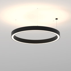 CYCLONE SLIM TWO WAY | Suspended lights | PETRIDIS S.A