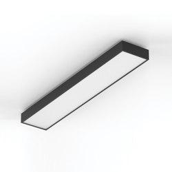 DISCUS PR MICROPRISMATIC   Ceiling lights   PETRIDIS S.A