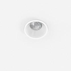 VIVO 1 | Recessed ceiling lights | PETRIDIS S.A