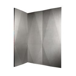 dade PANEL IDA | Wall panels | Dade Design AG concrete works Beton