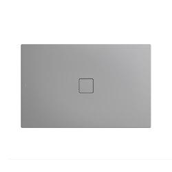 Conoflat cool grey 30 | Shower trays | Kaldewei