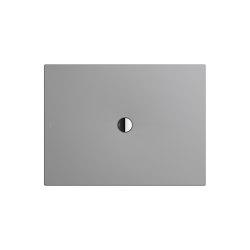 Scona cool grey 30 | Shower trays | Kaldewei