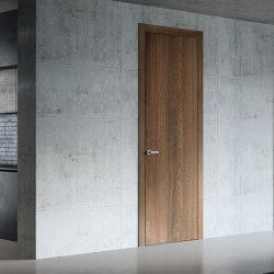 Nature | Sigaro In | Internal doors | Barausse Srl