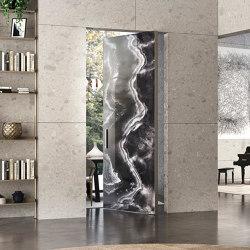 Shell | Tr Marmo Shell | Internal doors | Barausse Srl