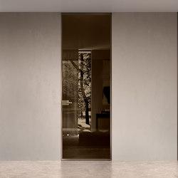 Tip | Bronze Tip I30 & 60 | Internal doors | Barausse Srl