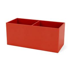 Living Things   LT3012 – plant and storage box  Montana Furniture   Storage boxes   Montana Furniture