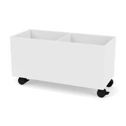 Living Things | LT3012 – plant and storage box |Montana Furniture | Storage boxes | Montana Furniture