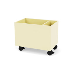 Living Things | LT3042 – plant and storage box |Montana Furniture | Contenedores / Cajas | Montana Furniture