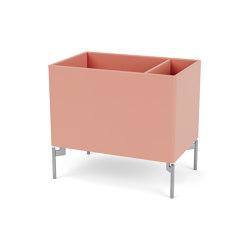 Living Things | LT3042 – plant and storage box |Montana Furniture | Storage boxes | Montana Furniture