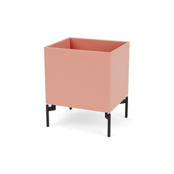 Living Things | LT3061 – plant and storage box |Montana Furniture | Storage boxes | Montana Furniture