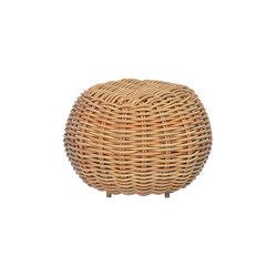 Bubble Round Coffe Table 55 X 40Cm | Coffee tables | cbdesign