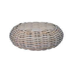 Bubble Round Coffe Table 90 X 35 Cm | Coffee tables | cbdesign