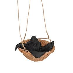 Bubble Hanging Large (Hanging Rope 3 Meters) | Swings | cbdesign