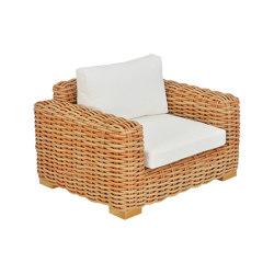 Bubble Lounge Chair | Armchairs | cbdesign