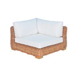 Bubble Modular Corner | Armchairs | cbdesign