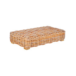 Bubble  Rectangular Coffee Table | Coffee tables | cbdesign