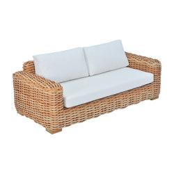 Bubble Sofa 2 Seater | Sofas | cbdesign