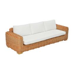 Bubble Sofa 3 Seater | Canapés | cbdesign