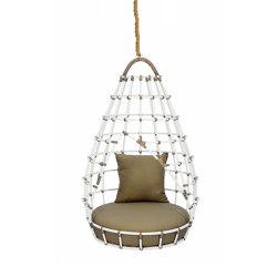 Chesler Hanging Chair | Swings | cbdesign