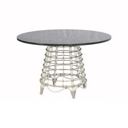 Tavolo Chesler Small | Tavoli pranzo | cbdesign