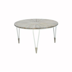 Fiorella Coffee Table Large   Coffee tables   cbdesign