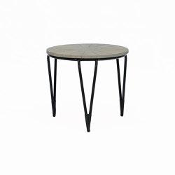 Fiorella Coffee Table Small   Coffee tables   cbdesign