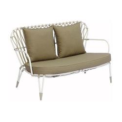 Fiorella Sofa | Sofas | cbdesign