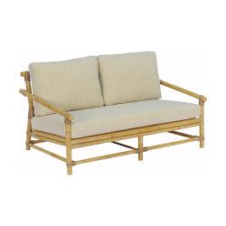 Florence Sofa 2 Seater With Arm   Sofas   cbdesign
