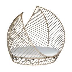 Foglia Big Daybed   Day beds / Lounger   cbdesign