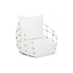 Manhattan Lounge Chair | Armchairs | cbdesign
