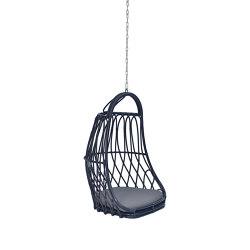 Margherita Hanging Chair | Swings | cbdesign