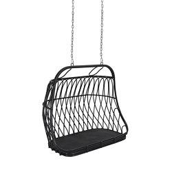 Margherita Hanging Chair Double | Swings | cbdesign