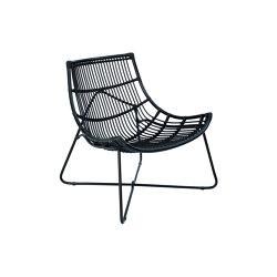 Monaco Chair (Spoke) | Armchairs | cbdesign