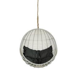 Moon Hanging Chair | Swings | cbdesign