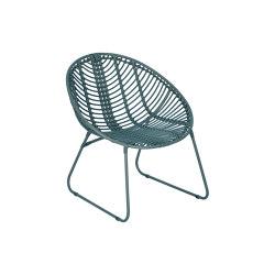 Moon Chair   Chairs   cbdesign
