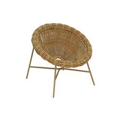 Qui Chair | Armchairs | cbdesign