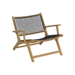 Vienna Relax Armchair | Armchairs | cbdesign
