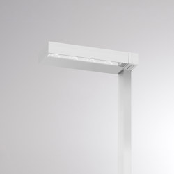 Concept Left F   Free-standing lights   MOLTO LUCE