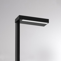Concept Right F   Free-standing lights   MOLTO LUCE