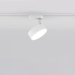 Litin Track | Ceiling lights | MOLTO LUCE