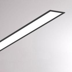 Log In 2.1 Ip54 R | Plafonniers d'extérieur | MOLTO LUCE