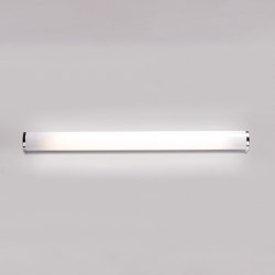 Mica Ip44 SD | Wall lights | MOLTO LUCE