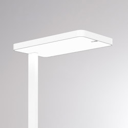 System 02.1 F   Free-standing lights   MOLTO LUCE