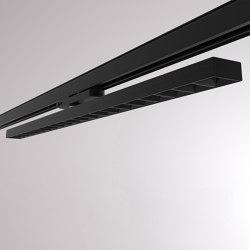 Varido Track | Lighting systems | MOLTO LUCE