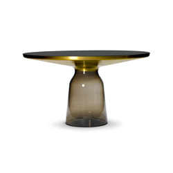 Bell High Table | Dining tables | ClassiCon