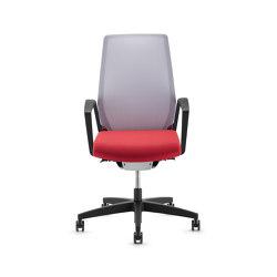 Selvio E | SV 0144 | Office chairs | Züco
