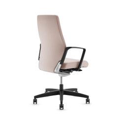 Selvio E | SV 0154 | Office chairs | Züco
