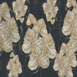 Autumn | Autumn | Wall coverings / wallpapers | Walls beyond